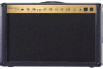 thesisaudio.com/amp repairs